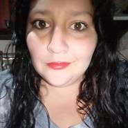giselespeche54's profile photo