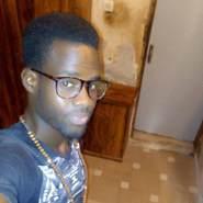 mamadoub144's profile photo