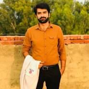 dr_saqib_malik's profile photo