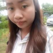 user_se0412's profile photo