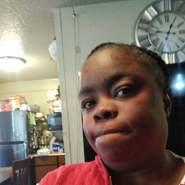 jessicaj404's profile photo