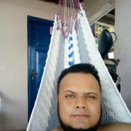 josueg359's profile photo