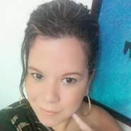 camposh's profile photo
