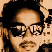 madusohaw's profile photo