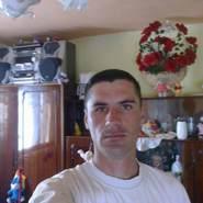 olteanf4's profile photo