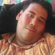 jhamesj's profile photo
