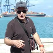 rachid20q4's profile photo