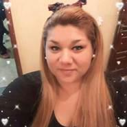 marisaa88's profile photo