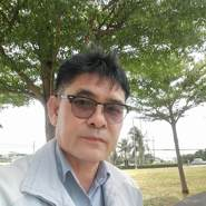sontipongc1's profile photo
