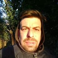 Mfsr671's profile photo