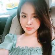 bella659's profile photo