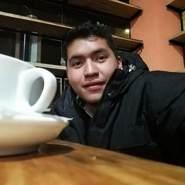 estuardocamargo09's profile photo