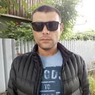 user_rgp42635's profile photo