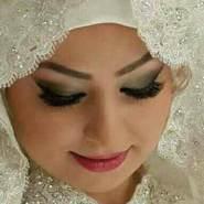 user_ec903's profile photo
