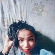 mawar564's profile photo