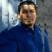jimmy_arias83's profile photo