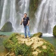 danhm958's profile photo