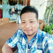 user_zaur8179's profile photo