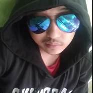 radhenf's profile photo
