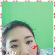 napatsonr's profile photo