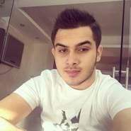 jameschigo614458's profile photo