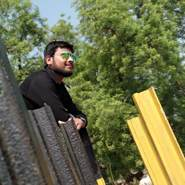 afifv187's profile photo