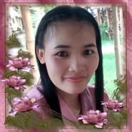 user_jfbzk7684's profile photo