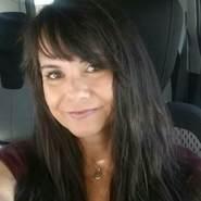 tahliajonse's profile photo