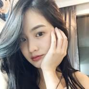 ritaliolita's profile photo