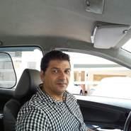 abdulkarimd1's profile photo