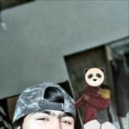 mirzoev_ismatullo190's profile photo