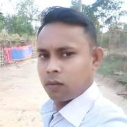 masudr104's profile photo