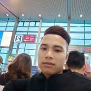 muoid206's profile photo