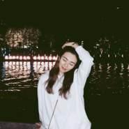 user_kbrw1496's profile photo