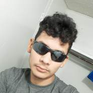 josueo131's profile photo