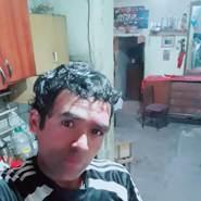 pedror281's profile photo