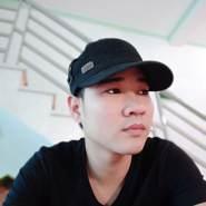 user_weh70's profile photo