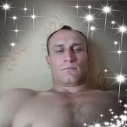 nicolaic20's profile photo