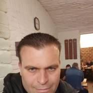 jaroslavpokluda's profile photo