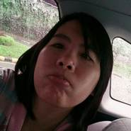 irishb15's profile photo