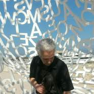 miloudbouakkaz's profile photo