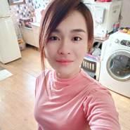 nadtidar's profile photo