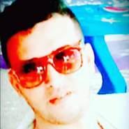 simom1739's profile photo