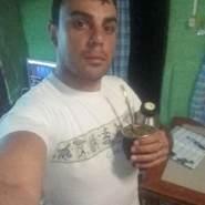 carlosm4439's profile photo