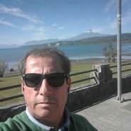 marcelos1098's profile photo