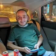 khalid2995's profile photo