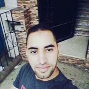 mohamads1096's profile photo