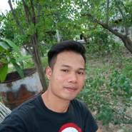 user_ut7053's profile photo
