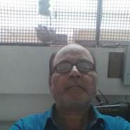 mafatt3's profile photo