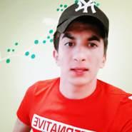 user_rsxk02's profile photo